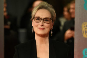 Is Meryl Streep Secretly Cheap?