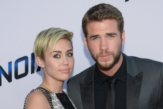 miley-cyrus-liam-hemsworth-021217