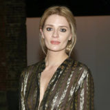 Mischa Barton Threatened Suicide During GHB-Induced Meltdown