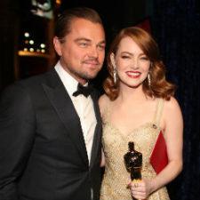 2017 Oscars Recap