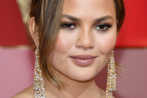 Best Makeup & Hair at the 2017 Oscars