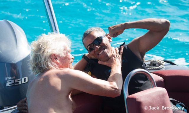 richard-branson-barack-obama-vacation-2717