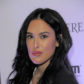 rumer willis lips pout big fake plastic surgery lip fillers before and after