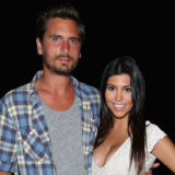 Kourtney Kardashian Turned Down Scott Disick's Marriage Proposal