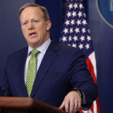 People Are Requesting Money from Sean Spicer on Venmo