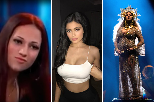 six-picks-cash-me-ousside-beyonce-kylie-jenner-22017