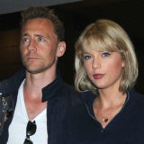 Tom Hiddleston Insists His Relationship with Taylor Swift 'Was Real'