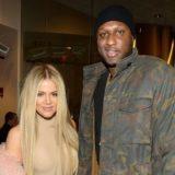 "Lamar Odom Admits to Cheating on Khloé Kardashian ""Multiple"" Times"