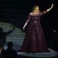 adele concert live performance stage perth australia