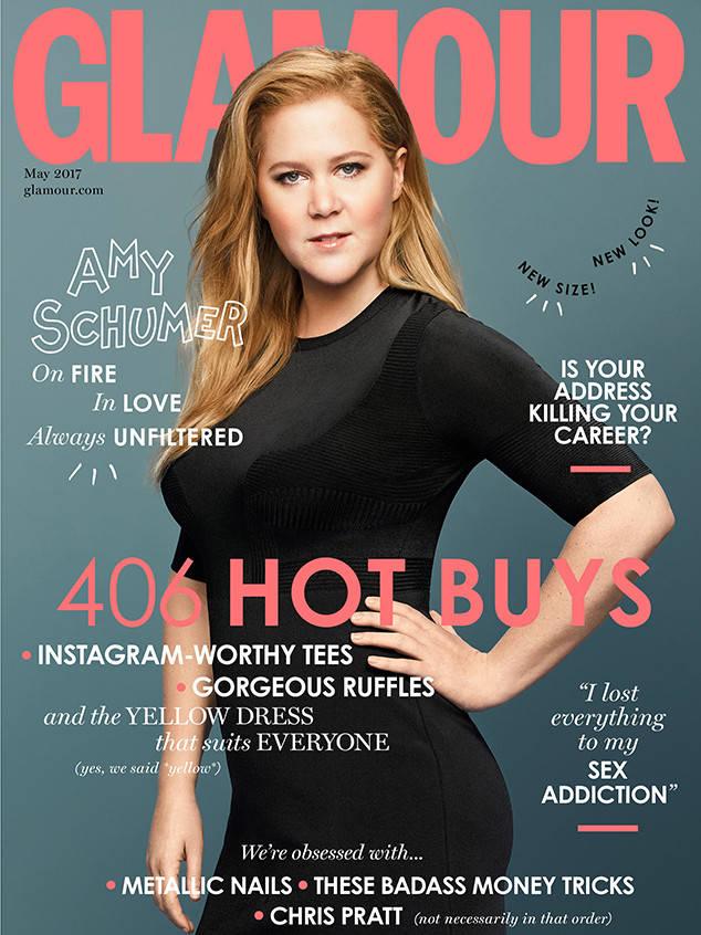 amy-schumer-glamour-interview-32417
