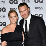 Amy Schumer's Boyfriend Gave Her a Great Excuse to Stop Giving Him Oral Sex