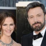 Ben Affleck and Jennifer Garner Call Off Their Divorce