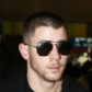 52331173 Celebrities are spotted arriving at Paris-Charles-de-Gaulle airport in Paris, France on March 1, 2017. Celebrities are spotted arriving at Paris-Charles-de-Gaulle airport in Paris, France on March 1, 2017. Pictured: Nick Jonas FameFlynet, Inc - Beverly Hills, CA, USA - +1 (310) 505-9876 RESTRICTIONS APPLY: USA ONLY