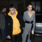 52334018 Model Gigi Hadid and her boyfriend Zayn Malik leave George V hotel in Paris, France on March 3, 2017. The pair were heading out for a romantic dinner. FameFlynet, Inc - Beverly Hills, CA, USA - +1 (310) 505-9876 RESTRICTIONS APPLY: USA ONLY