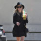52337348 Actress Reese Witherspoon is spotted out running errands in Beverly Hills, California on March 6, 2017. Reese first stopped at Starbucks for an iced drink before meeting up with a friend and heading to her office. FameFlynet, Inc - Beverly Hills, CA, USA - +1 (310) 505-9876