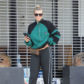 52338824 Model Sofia Richie is spotted out shopping with a friend at Supreme in Los Angeles, California on March 7, 2017. Sofia hid her face and ran across the street after spotting the photographers. FameFlynet, Inc - Beverly Hills, CA, USA - +1 (310) 505-9876