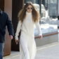 52346552 Model Gigi Hadid is spotted leaving her apartment in Soho, New York, NY on March 16, 2017. Gigi is back in the states after walking the runways during Paris Fashion Week. FameFlynet, Inc - Beverly Hills, CA, USA - +1 (310) 505-9876 RESTRICTIONS APPLY: USA ONLY