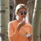 52352344 First daughter Ivanka Trump and her husband Jared Kushner were spotted taking the kids out for an ice cream cone in Aspen, Colorado on March 21, 2017. The first family is enjoying a family vacation to Aspen while their father is busy with his new job as the President of the United States. FameFlynet, Inc - Beverly Hills, CA, USA - +1 (310) 505-9876