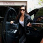 52352081 Reality TV star Kourtney Kardashian was seen out leaving art class after dropping off her son Mason Disick in Woodland Hills, California on March 21, 2017. Kourtney and her Husband Scott Disick are trying to work through some difficult times as Scott admits to being 'a sex addict'. FameFlynet, Inc - Beverly Hills, CA, USA - +1 (310) 505-9876