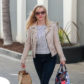 52354424 Actress Reese Witherspoon stops by her office in Beverly Hills, California on March 23, 2017. Reese celebrated her 41st birthday yesterday with friends in Beverly Hills. FameFlynet, Inc - Beverly Hills, CA, USA - +1 (310) 505-9876