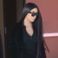 "52355563 Couple Kim Kardashian and Kanye West are spotted wearing all black while attending the funeral for Kanye's nephew Avery Anderson on March 24, 2017 in Los Angeles, California. Kanye's cousin, Ricky Anderson, posted on Instagram that his son, Avery, passed away at the age of 1. Anderson wrote, ""Today was the worst day of my life! I lost my lil man and gained an angel! Rest in Paradise!!! I love you man."" TMZ reports that little Avery had no previous medical issues and died while sleeping. FameFlynet, Inc - Beverly Hills, CA, USA - +1 (310) 505-9876"