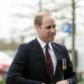 52360019 Prince William, The Duke of Cambridge, opens new remembrance centre at the National Memorial Aboretum in Derby, England, UK on March 29, 2017. FameFlynet, Inc - Beverly Hills, CA, USA - +1 (310) 505-9876 RESTRICTIONS APPLY: USA/CHINA ONLY