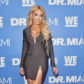 """NORTH MIAMI BEACH, FL - MARCH 30:  Farrah Abraham arrives at WE tv's Premiere Party for Their New Show """"Dr. Miami"""" at the Tuck Room in North Miami Beach on March 30, 2017 in North Miami Beach, Florida.  (Photo by Rodrigo Varela/Getty Images for WE tv)"""