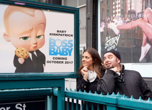 chris-kirkpatrick-baby-announcement-33117
