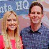Tarek and Christina El Moussa Want Another Season of 'Flip or Flop'