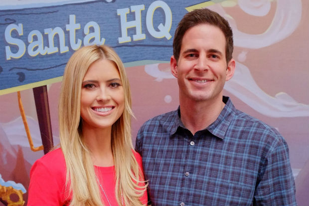christina tarek el moussa flip or flop season 8