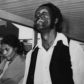 Chuck Berry young