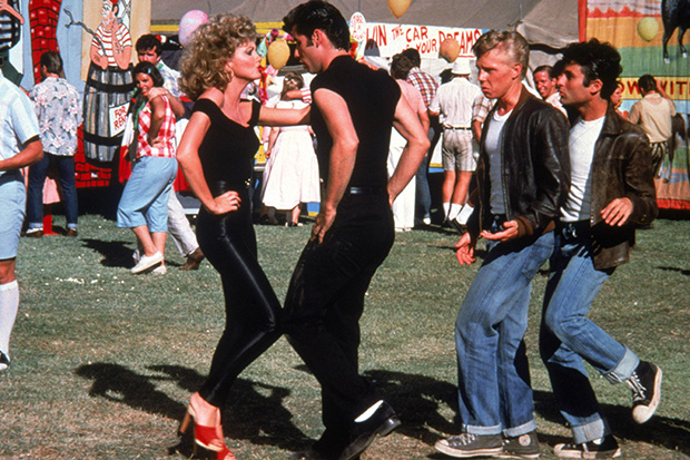 grease-reunion-32817
