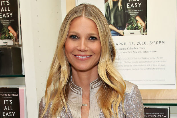 gwyneth paltrow anal butt sex guide