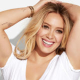 Hilary Duff: It 'Sucks' Being Divorced