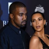 You'll Never Guess What Kim Kardashian Has Waiting for Kanye West After Every Concert