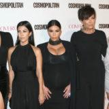 Kris Jenner Wants to Make a Kardashians Cartoon Show
