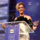 Katy Perry HRC gala speech