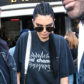 kendall jenner cornrows hair paris