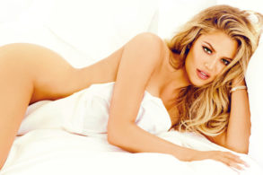 Khloé Kardashian's Fave Books About Sex