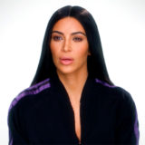 Kim Kardashian Thinks She Was Followed by Robbers Throughout Paris Trip