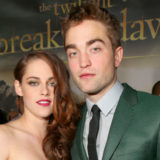 Here's What Kristen Stewart Actually Thinks of Her Relationship with Robert Pattinson