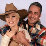Here's How Taylor Kinney's Love Life Is Doing After His Split with Lady Gaga