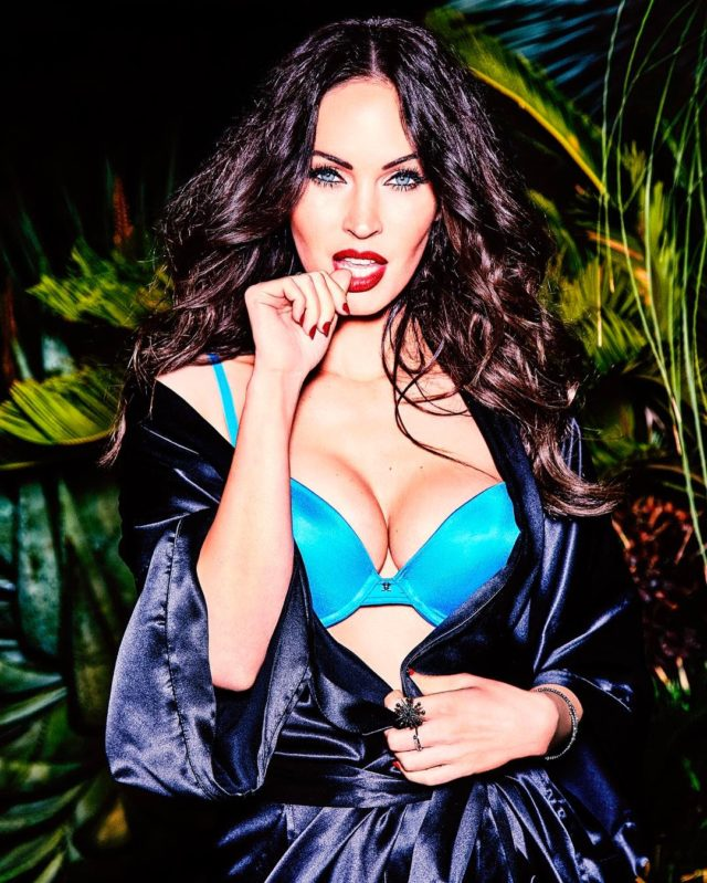 megan-fox-fredericks-hollywood-31417