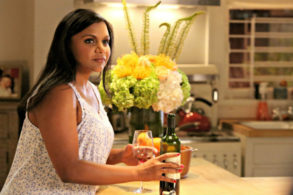'The Mindy Project' Is Ending After Season 6