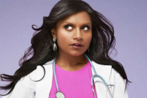 'The Mindy Project' Is Ending
