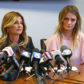 mischa barton sex tape revenge porn press conference lawyer lisa bloom