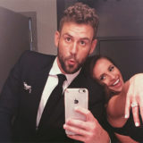 Nick Viall and Vanessa Grimaldi Are Being 'Realistic' About Their Relationship