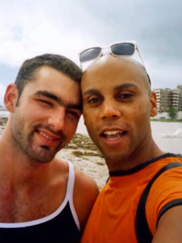 rupaul-married-partner-photo-31417