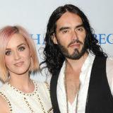 Russell Brand Still Has 'Very Warm' Feelings for Ex-Wife Katy Perry