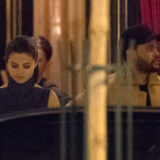 Selena Gomez and The Weeknd Drop Over $1,500 During Their Toronto Date Night